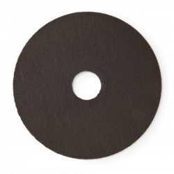 ABRASIVE CLOTH DISCS